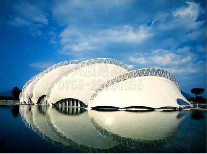 膜结构屋面屋顶建筑 (17).jpg