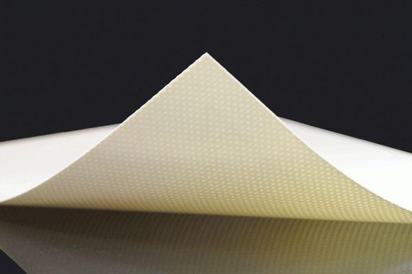 PVC膜材料.jpg